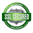 ssl-secure-certified-guaranteed-website-security